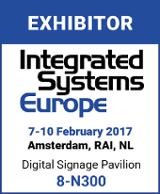 ISE_2017_exhibitor