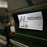 metro_londres_12