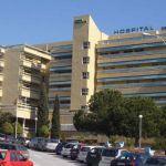 maler_blog_hospital