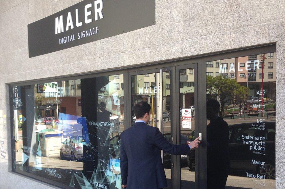 maler_oficina_1