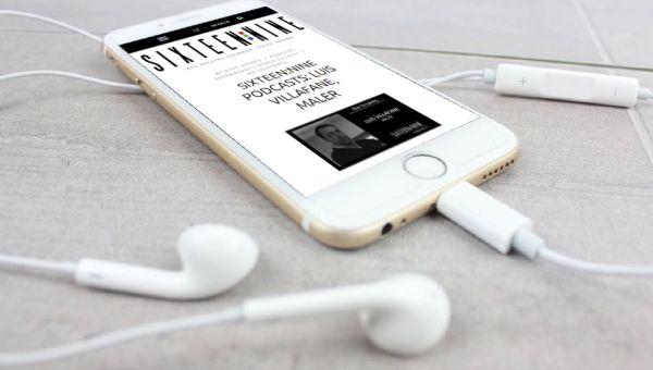 Maler_Podcast