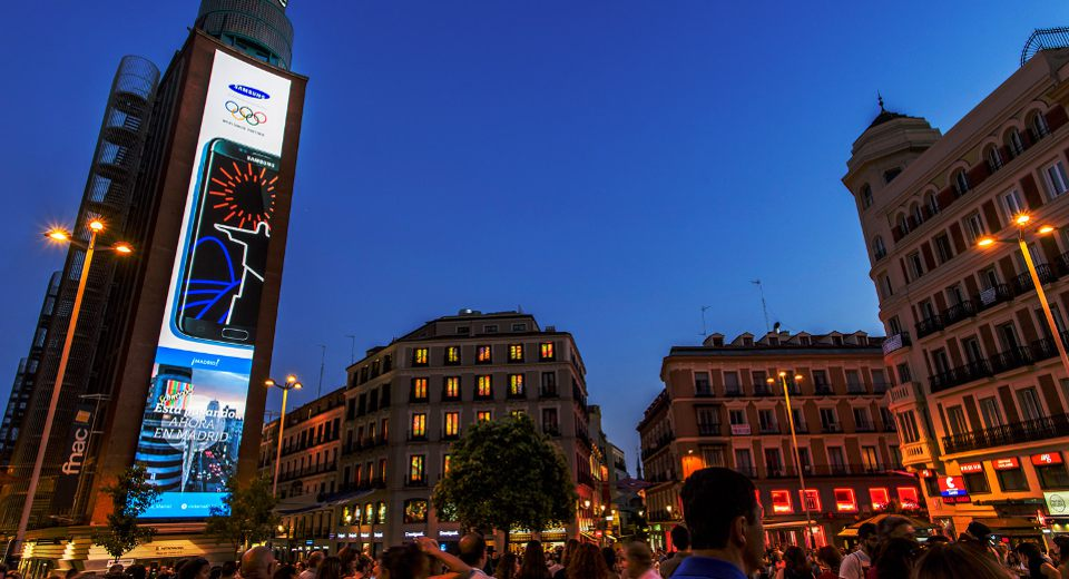 maler_blog_madrid