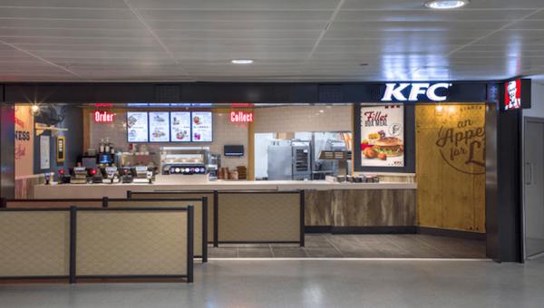 kfc-maler-digital-signage