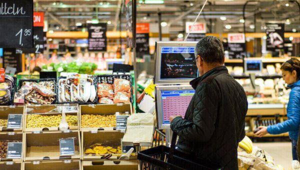 maler-digital-signage-supermarkets