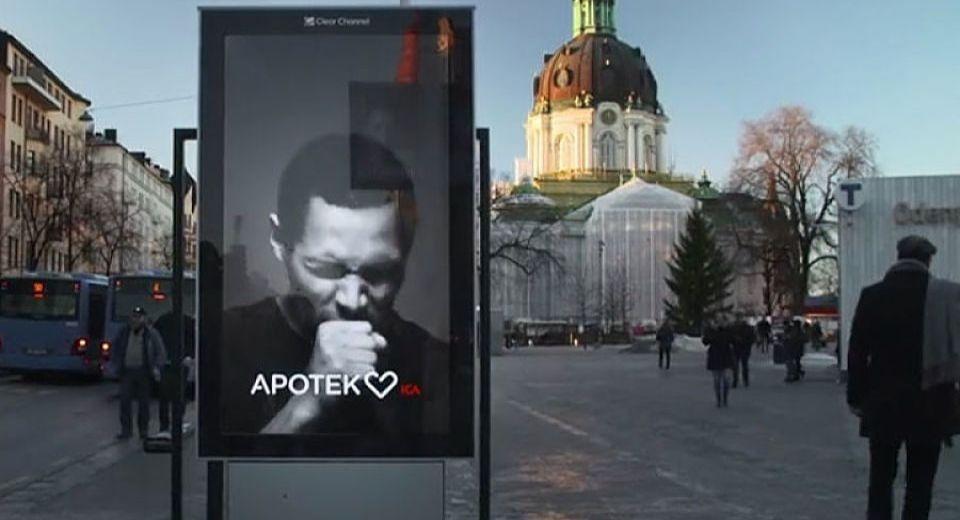 cartel-anuncio-digital-signage