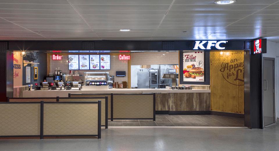 Cómo aumentar las ventas en restaurantes con menús digitales