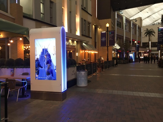 7 tips to create Digital Signage content