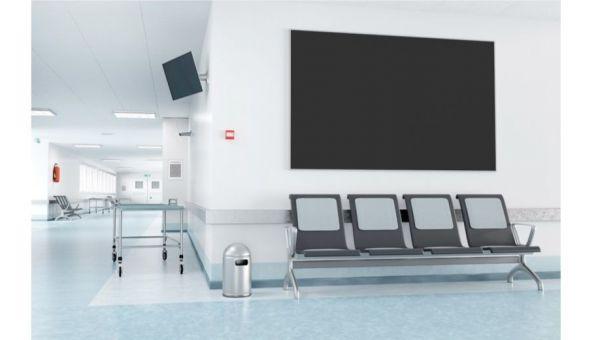 digital_signage_hospital